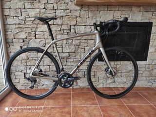 Bicicleta ruta Trek Domane SL6 2019 Talla 60 L