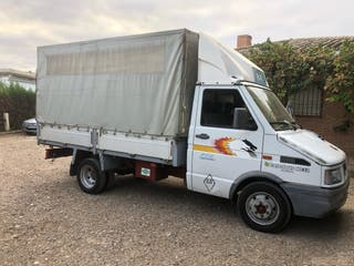 Iveco Daily 1997