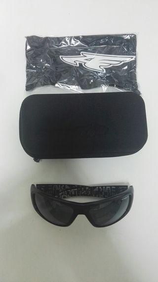 Gafas de sol Arnette