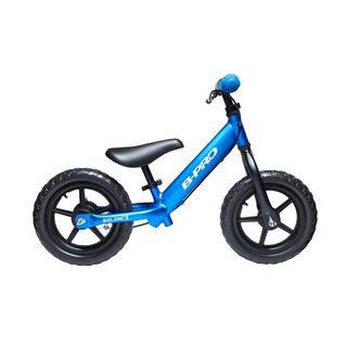 Bicicleta sin pedales de niños B-PRO