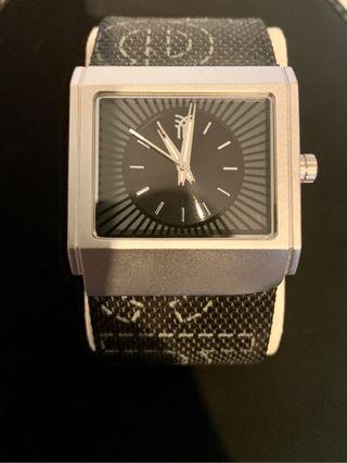 Reloj Fenchurch