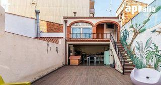 Casa en venta en Eixample - Sant Oleguer en Sabadell
