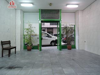 Local comercial en alquiler en Couto en Ourense
