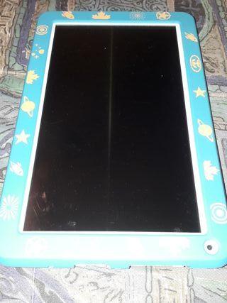 "Tablet 9"" Qilive"