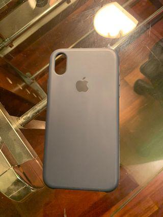 Funda Apple Xr