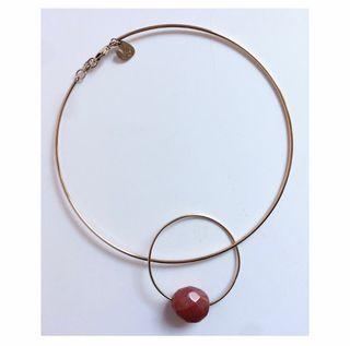 Collar Eugenia by Tous