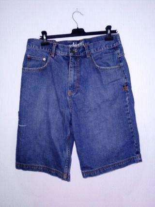 pantalón billabong