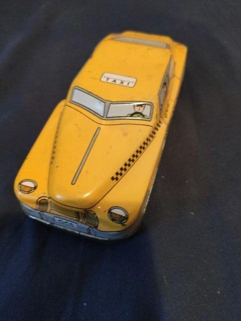 caja chapa coche