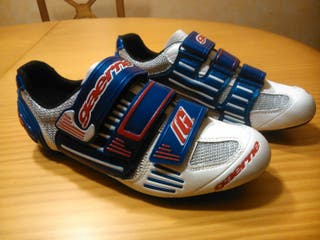 Zapatillas ciclismo Gaerne