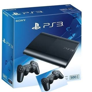 PS3 200 JUEGOS!!!!!