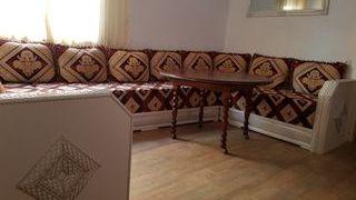 salón o sofá