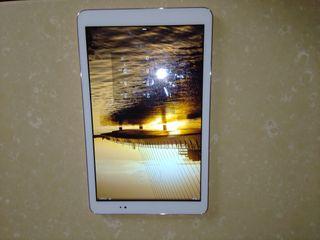 tablet Huawei mediapad t1 16 gb