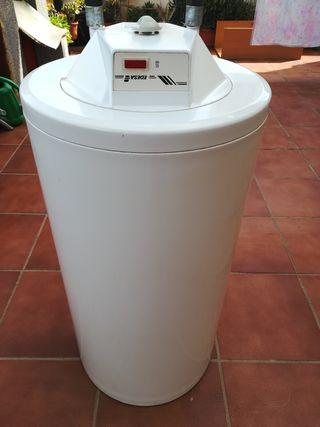 Termo electrico marca EDESA Basauri-Vizcaya 50L