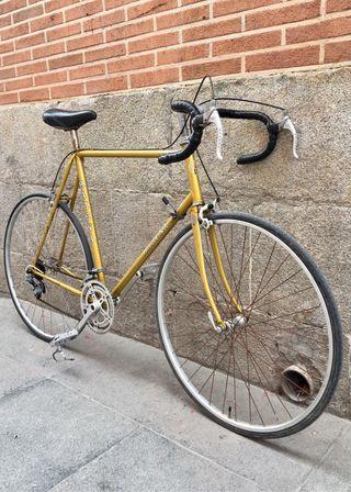 Bicicleta clásica Razesa t. XL / 60cm