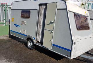 caravana 750