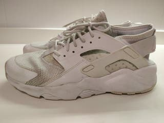 "Zapatillas Nike ""huarache"""