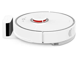 NUEVO, OFERTA - Robot aspirador Xiaomi Vacuum 2