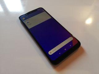 Xiaomi Mi 8 128gb smartphone