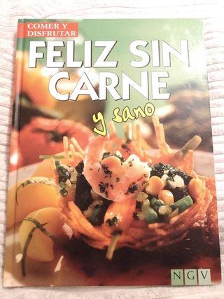 Feliz Sin Carne
