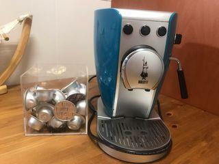 Cafetera Bialetti