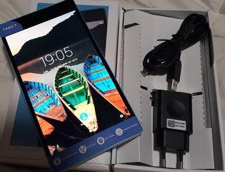 Tablet Lenovo Mod TB3-730F.