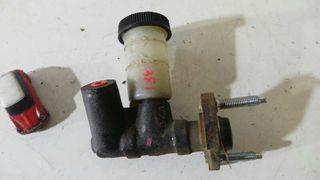 1672478 Bomba embrague FORD ranger (eq) 2002