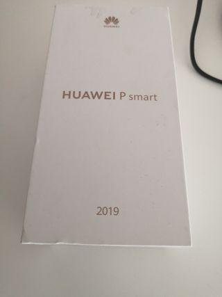 HUAWEI P SMART 2019 /64G