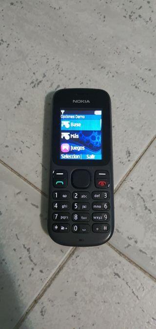 Nokia BL 5CB En Buen Estado
