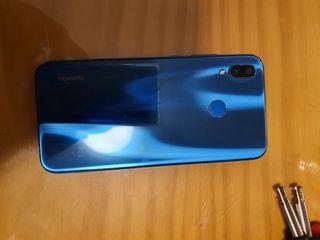 se vende Huawei p 20 lite