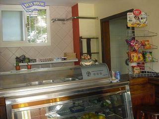 Local comercial en traspaso en Altamira - Canaletes en Cerdanyola del Vallès