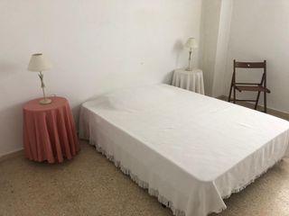 CAMBIO cama 135x190 por una de 90x190