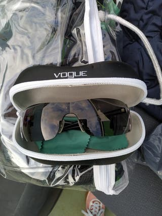 Gafas de sol vogue originales