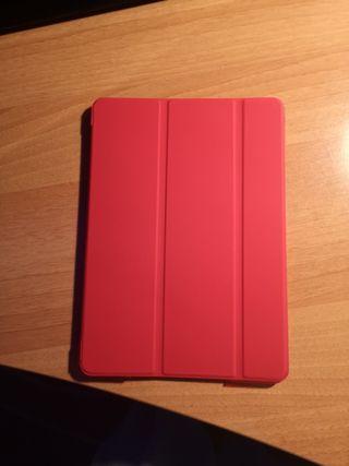 funda iPad 5 Air