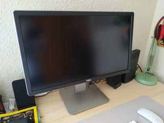 Monitor Dell P2415Q