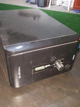 Caja PC Tacens mini-itx