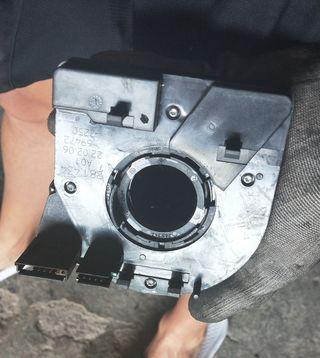 sensor angulo de giro ibiza 6l