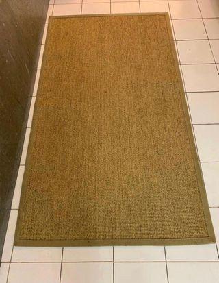 alfombra 80X150cm