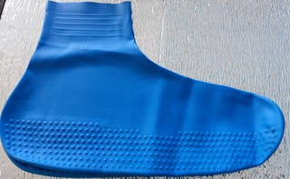 calcetines latex