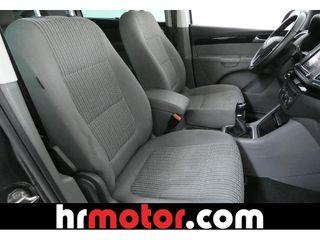 SEAT Alhambra 2.0TDI CR Eco. S&S Style 150