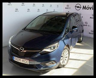 Opel Zafira Tourer EXCELLENCE 1.6 134CV