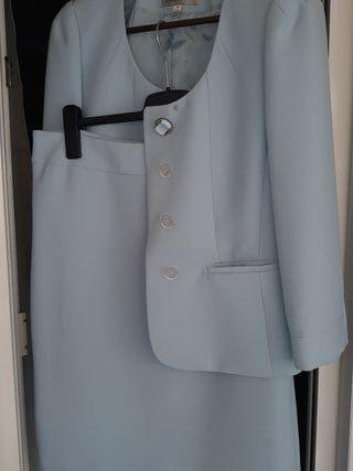 traje,chaqueta