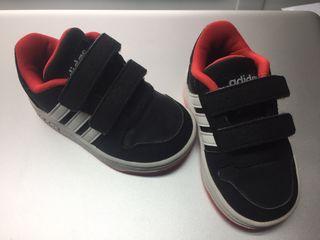 Zapatillas Adidas unisex N20