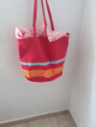 bolsa bonita