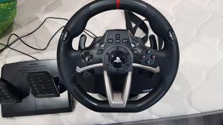 volante ps3 ps4