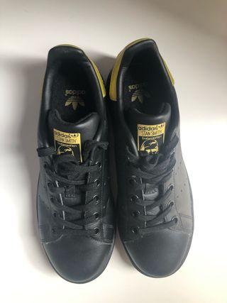 Zapatillas Stan Smith nuevas