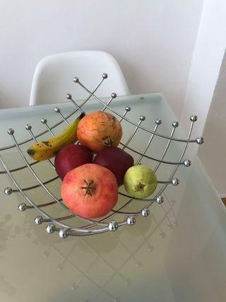 Frutero Metalizado