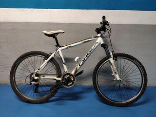 "Bicicleta Orbea 26"""