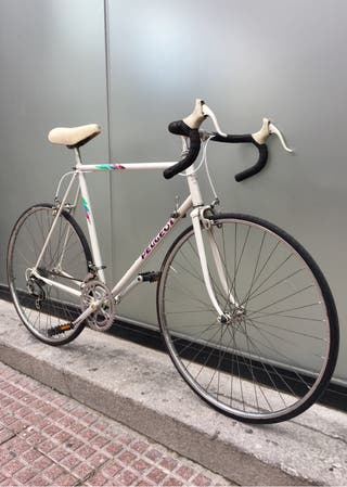 Bicicleta Peugeot t. XL 57cm