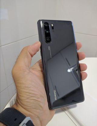 Huawei p30 pro 8-256