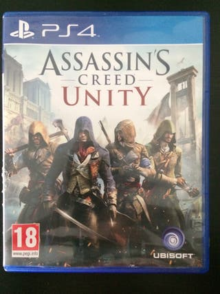 assassin's-creed-unity-playstation-4